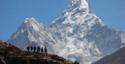 Everest Air