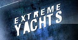 Extreme Yachts