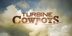 Turbine Cowboys