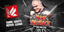 Punk Payback