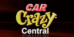 Car Crazy Central