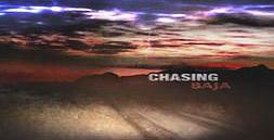 Chasing Baja