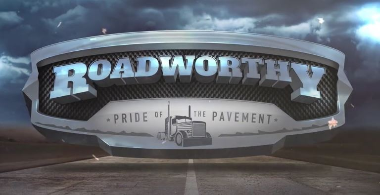 Roadworthy Episode 2