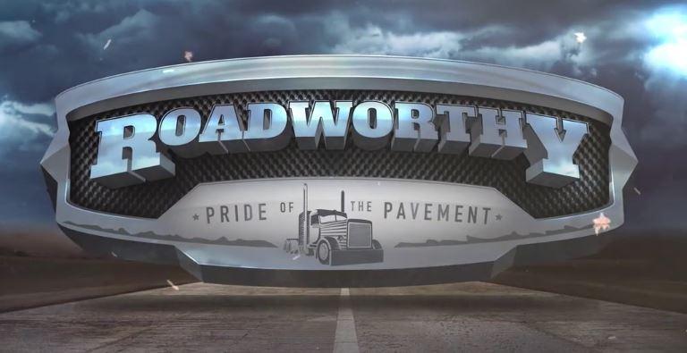 Roadworthy Episode 5