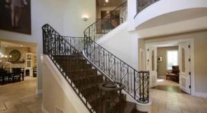 Celebrity Homes for Sale - Dennis Quaid
