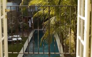 Celebrity Homes for Sale - Lauren Conrad