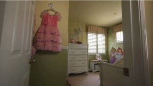 Child Style - Room To Grow