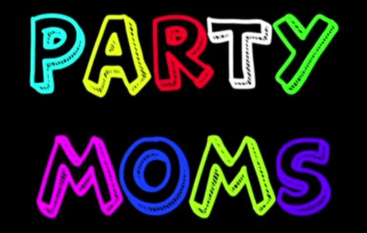 Party Moms