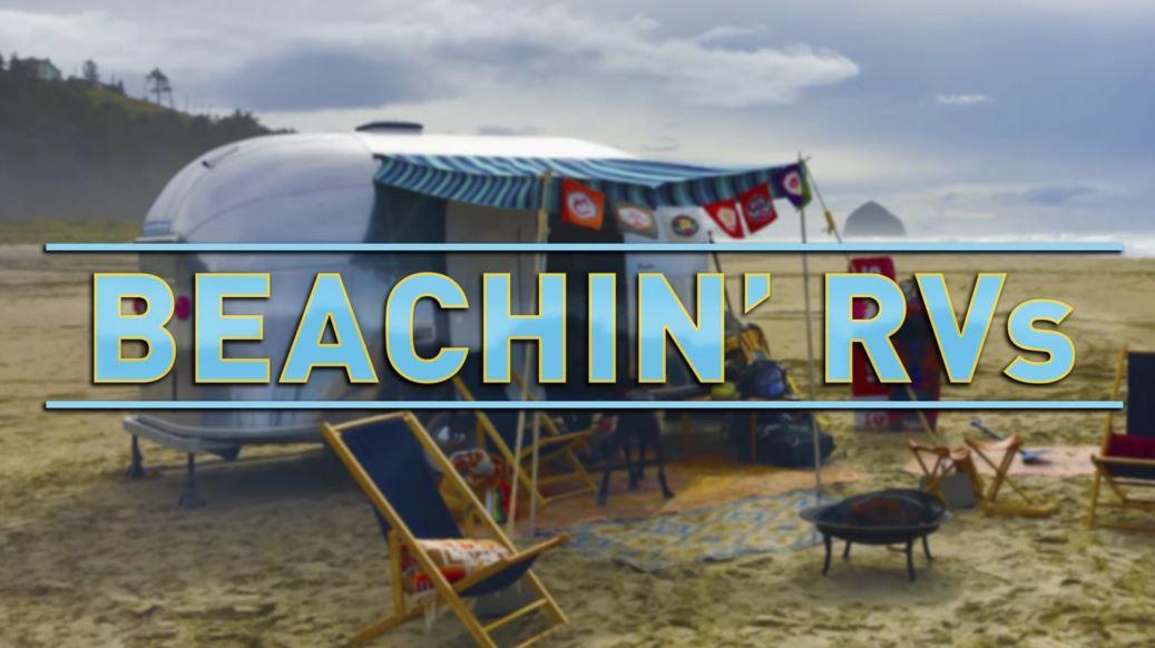 Beachin' RVs